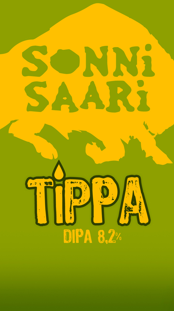 TIPPA